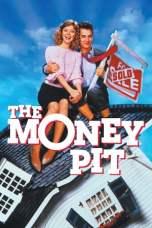 The Money Pit (1986) BluRay 480p | 720p | 1080p Movie Download