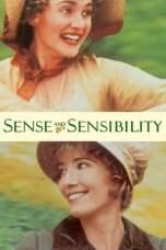 Sense and Sensibility (1995) BluRay 480p   720p   1080p Movie Download