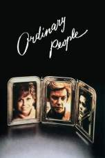 Ordinary People (1980) BluRay 480p | 720p | 1080p Movie Download