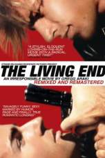 The Living End (1992) WEBRip 480p | 720p | 1080p Movie Download