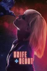 Knife+Heart (2018) BluRay 480p | 720p | 1080p Movie Download