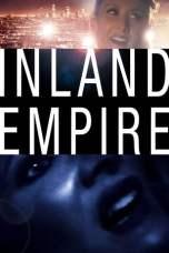 Inland Empire (2006) BluRay 480p & 720p Free HD Movie Download