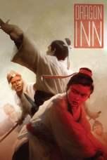 Dragon Inn (1967) BluRay 480p | 720p | 1080p Movie Download