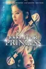 1000 Year Princess (2017) WEBRip 480p | 720p | 1080p Movie Download