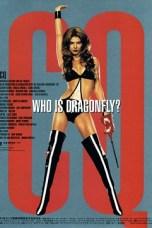 CQ (2001) WEBRip 480p | 720p | 1080p Movie Download