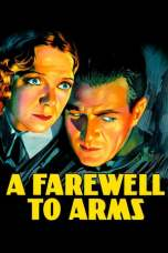 A Farewell to Arms (1932) BluRay 480p   720p   1080p Movie Download