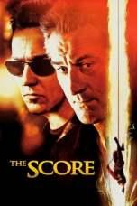 The Score (2001) BluRay 480p | 720p | 1080p Movie Download