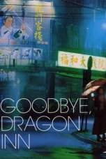 Goodbye, Dragon Inn (2003) BluRay 480p | 720p | 1080p Movie Download
