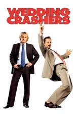 Wedding Crashers (2005) BluRay 480p | 720p | 1080p Movie Download