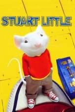 Stuart Little (1999) BluRay 480p | 720p | 1080p Movie Download