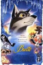 Balto (1995) BluRay 480p   720p   1080p Movie Download