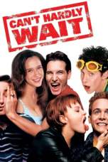 Can't Hardly Wait (1998) BluRay 480p | 720p | 1080p Movie Download