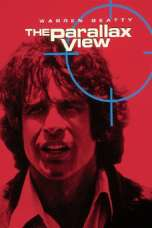 The Parallax View (1974) WEBRip 480p | 720p | 1080p Movie Download