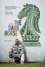 The Dark Horse (2014) BluRay 480p, 720p & 1080p Movie Download