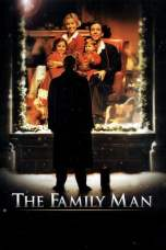The Family Man (2000) BluRay 480p, 720p & 1080p Movie Download