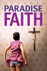 Paradise: Faith (2012) BluRay 480p, 720p & 1080p Movie Download