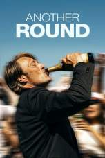 Another Round (2020) BluRay 480p & 720p Movie Download