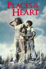Places in the Heart (1984) BluRay 480p, 720p & 1080p Movie Download