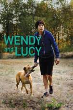 Wendy and Lucy (2008) BluRay 480p, 720p & 1080p Movie Download