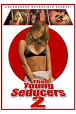 The Young Seducers 2 (1972) BluRay 480p, 720p & 1080p Movie Download