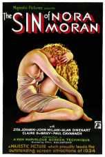 The Sin of Nora Moran (1933) BluRay 480p, 720p & 1080p Movie Download