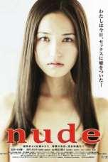 Nude (2010) BluRay 480p, 720p & 1080p Movie Download