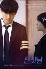 Festival (2020) WEBRip 480p & 720p KOREAN Movie Download