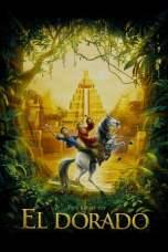 The Road to El Dorado (2000) BluRay 480p, 720p & 1080p Movie Download