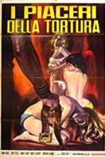 Shogun's Joy of Torture (1968) WEBRip 480p, 720p & 1080p Movie Download