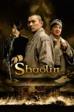 Shaolin (2011) BluRay 480p & 720p Chinese Movie Download