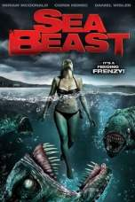 Sea Beast aka Troglodyte (2008) WEBRip 480p, 720p & 1080p Movie Download