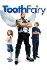 Tooth Fairy (2010) BluRay 480p, 720p & 1080p Movie Download