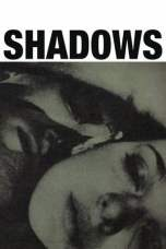 Shadows (1958) BluRay 480p, 720p & 1080p Movie Download