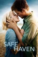 Safe Haven (2013) BluRay 480p, 720p & 1080p Movie Download