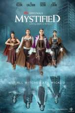Mystified (2019) WEB-DL 480p, 720p & 1080p Movie Download