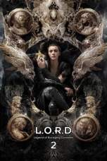 L.O.R.D: Legend of Ravaging Dynasties 2 (2020) WEB-DL 480p, 720p & 1080p Movie Download