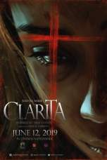 Clarita (2019) WEB-DL Tagalog 540p Movie Download