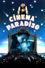 Cinema Paradiso (1988) BluRay 480p, 720p & 1080p Movie Download