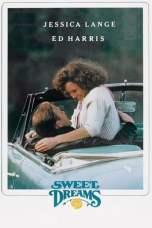 Sweet Dreams (1985) WEBRip 480p, 720p & 1080p Movie Download