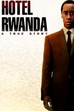 Hotel Rwanda (2004) BluRay 480p, 720p & 1080p Movie Download