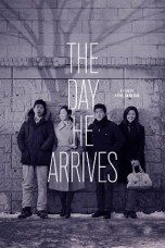 The Day He Arrives (2011) BluRay 480p, 720p & 1080p Movie Download