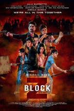 Block Z (2020) WEB-DL 480p & 720p Movie Download