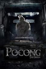 Pocong The Origin (2019) WEB-DL 480p & 720p Movie Download