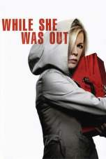 While She Was Out (2008) BluRay 480p & 720p Movie Download
