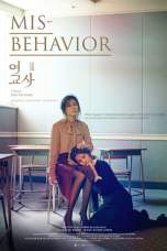 Misbehavior (2016) WEBRip 480p, 720p & 1080p Movie Download