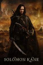 Solomon Kane (2009) BluRay 480p, 720p & 1080p Movie Download
