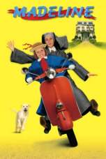 Madeline (1998) WEB-DL 480p & 720p Movie Download