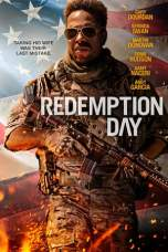 Redemption Day (2021) WEBRip 480p, 720p & 1080p Movie Download