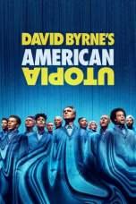 David Byrne's American Utopia (2020) BluRay 480p, 720p & 1080p Movie Download