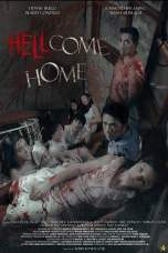 Hellcome Home (2019) WEB-DL 480p & 720p Movie Download